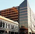 Boise Wells Fargo Building.jpg