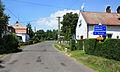 Boleboř, north-west part.jpg