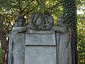 Bolekhiv Memorial WWI-08.jpg