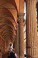 Bologna Arcade column detail.jpg