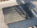 Bon Scott Memorial Bench (1711996960).jpg