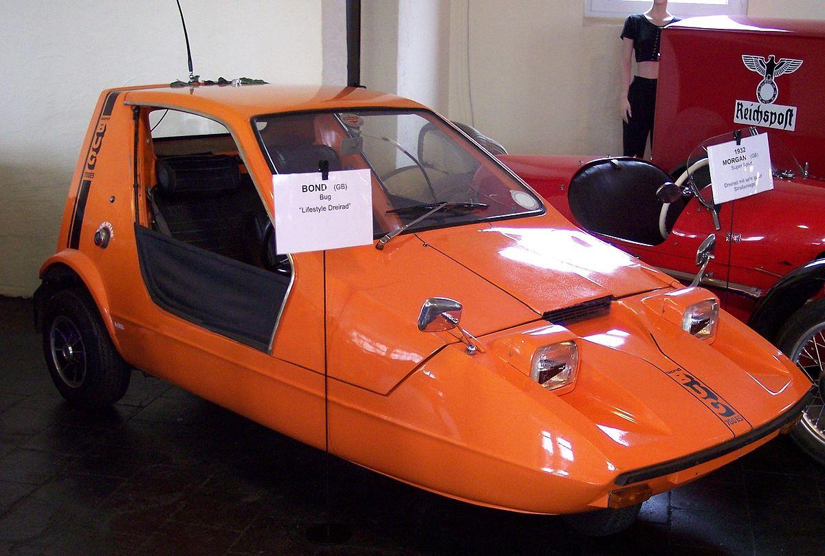 Auto Plus Car Sales Miramar Fl