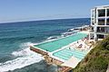 Bondi Icebergs pools.jpg