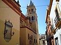 Bonita Iglesia - panoramio.jpg