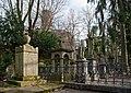Bonn, Bad Godesberg, Burgfriedhof, 2012-02 CN-01.jpg
