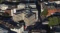 Bonn - Sparkasse KölnBonn.jpg