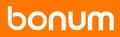 BonumTV logo2014.pdf