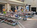 Book and Plant Sale 2010 (4560585766).jpg