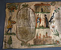 Book of Esther JHM Amsterdam 08112012 11.jpg