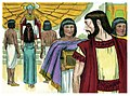 Book of Genesis Chapter 12-10 (Bible Illustrations by Sweet Media).jpg