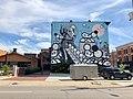 Boone Block, Covington, KY (47585542692).jpg