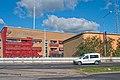Borås - KMB - 16001000319744.jpg