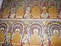 Borala Sri Sunandarama Viharaya. - panoramio (5).jpg