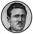 Boris Stefanov.jpg