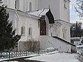 Borisoglebsky Cathedral Dmitrov.JPG