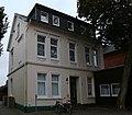 Borkum Hiddes Hus 02.jpg