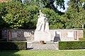 Bornstedt Kriegerdenkmal.jpg