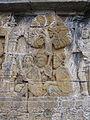 Borobudur 7.jpg