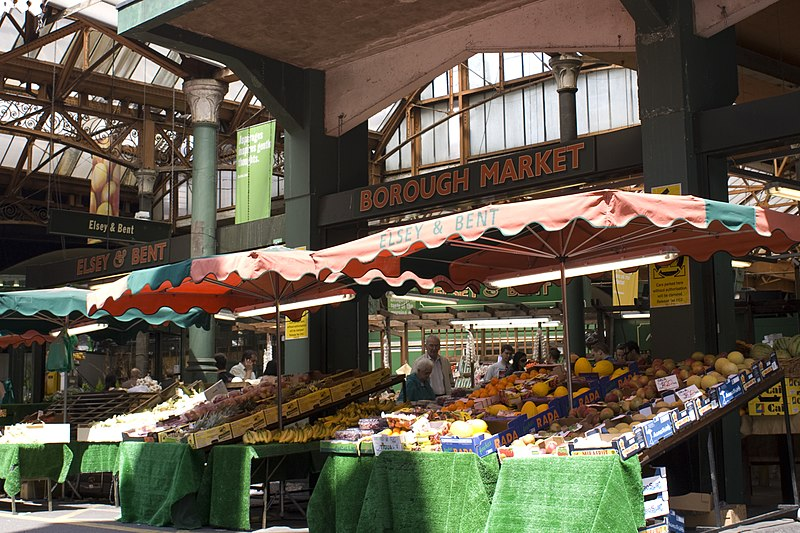 File:BoroughMarket.jpg