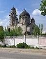 Borovsk Pokrov 01b.jpg