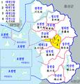 Boryeong-map.png