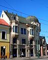 Bosákov dom 16Slovakia29.JPG