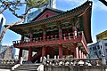 Bosingak Bell Pavilion, Seoul (3) (27257575928).jpg