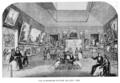 BostonAthenaeum2 BeaconSt 1855.png
