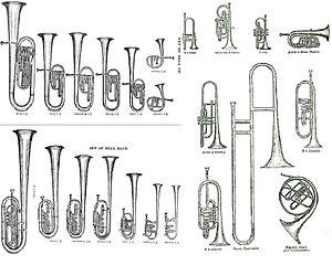 Boston Musical Instrum...