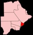 Botswana-Kgatleng.png