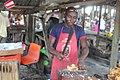 Boucher de porc fumé à Aboisso 05.jpg