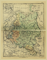 Bouillet - Atlas universel, Carte 62.png
