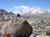 Bouldering at The Buttermilks.jpg