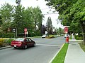 Boulevard Manseau - Joliette - Quebec - panoramio.jpg