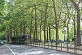 Boulevard du Souverain, Watermael-Boitsfort 2017-06 --2.jpg