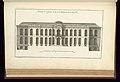 Bound Print (France), 1727 (CH 18291087).jpg