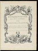 Bound Print (France) (CH 18221585).jpg
