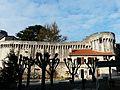 Bourdeilles forteresse (4).JPG