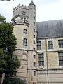 Bourges - Palais Jacques Coeur -724.jpg