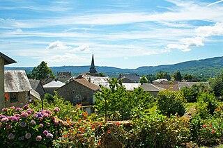 Bersac-sur-Rivalier Commune in Nouvelle-Aquitaine, France
