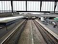 Bournemouth , Bournemouth Railway Station - geograph.org.uk - 1780037.jpg