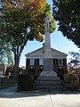 Bowling Green, Virginia (8124503777).jpg