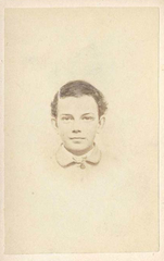 Boy byWhipple Boston 19thc.png