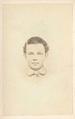 Boy byWhipple Boston 19thc.png