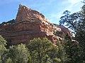 Boynton Canyon Trail, Sedona, Arizona - panoramio (42).jpg