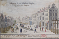 Brüderstraße 1690.png