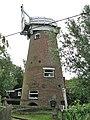 Bracey's Mill, Martham.jpg