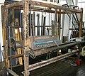 Bradford Industrial Museum 128.jpg