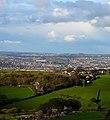 Bradford from Queensbury (2451848767).jpg