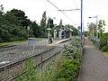 Bradley Lane tram stop - geograph.org.uk - 999839.jpg